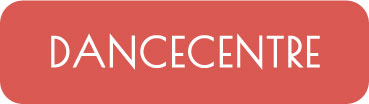 dancecentre logo