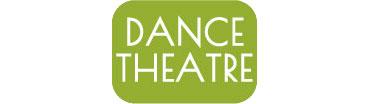 dancetheatre logo
